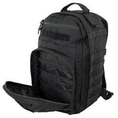 LINE2design Backpacks