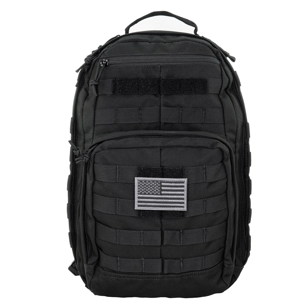 Molle Backpacks LINE2design