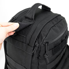 LINE2design Medical Backpack IFAK Bag