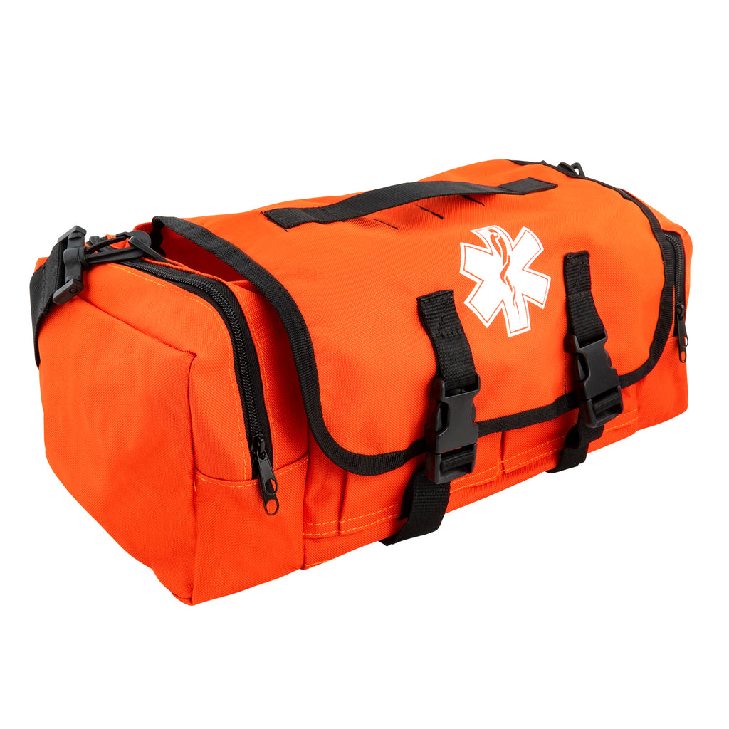 LINE2design Medical KIT bag