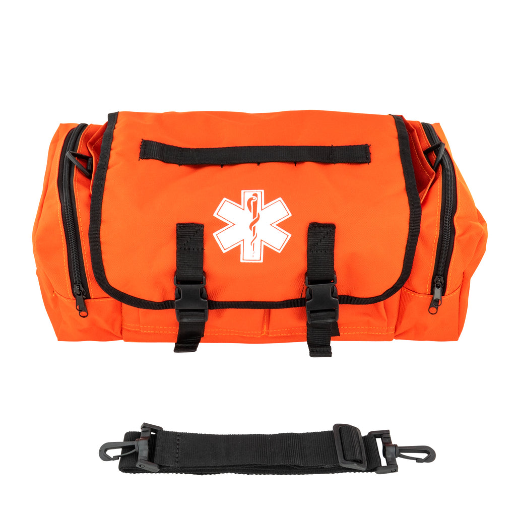 First Responder Bag LINE2design