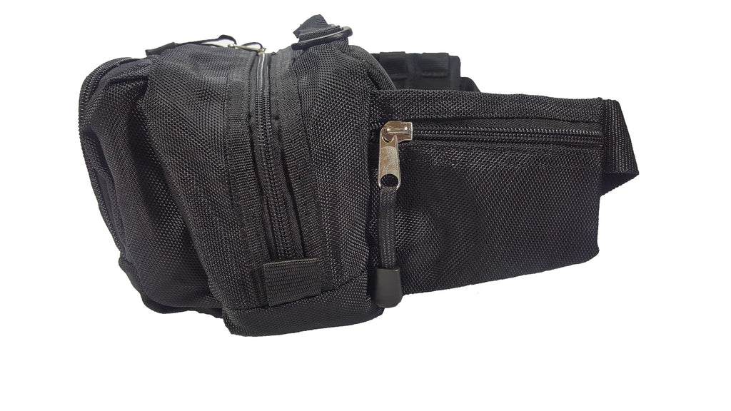 LINE2design Fanny Pack Bags