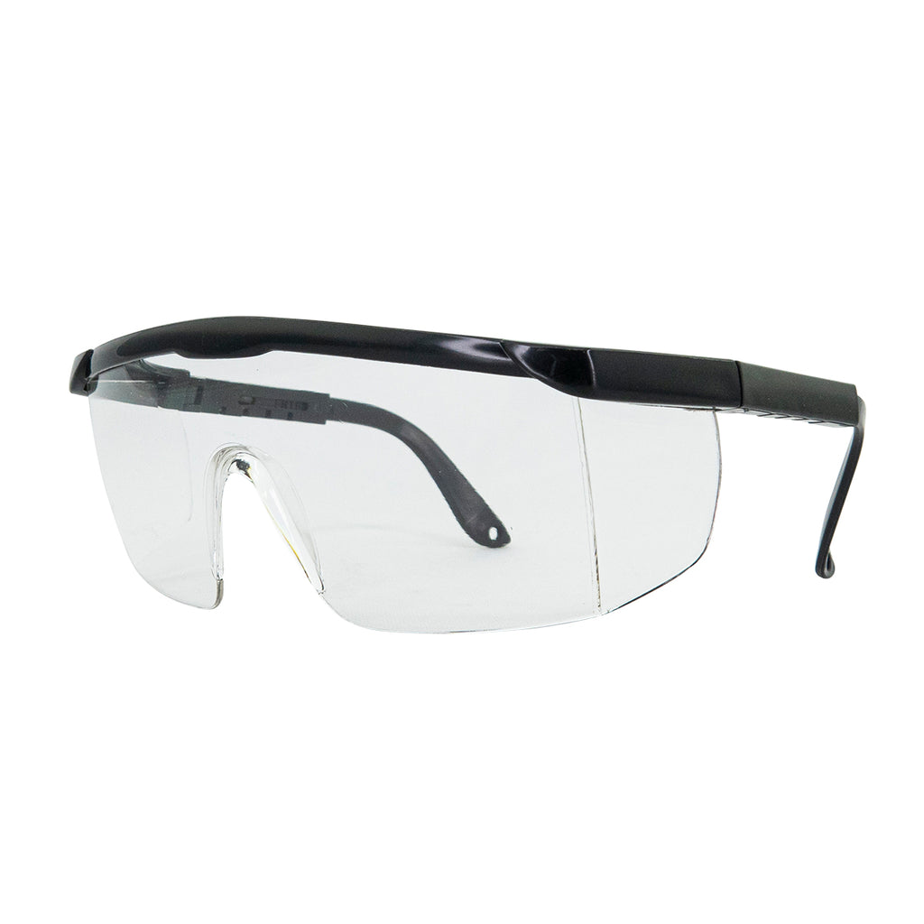 LINE2EMS Protective COVID 19 Glasses