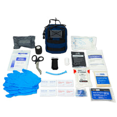 Stop the Bleed Kit LINE2design IFAK