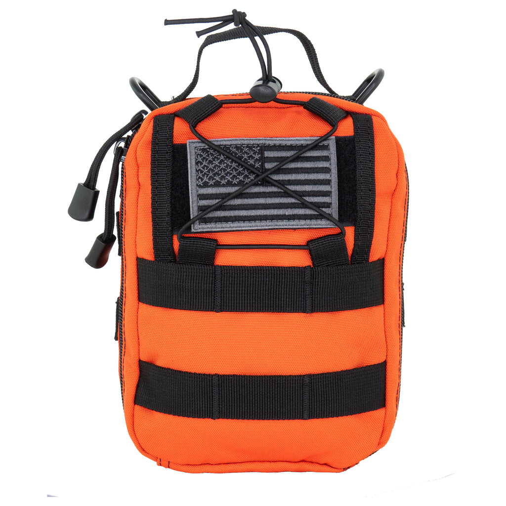 IFAK Molle Bag LINE2design Stop Bleeding Bag