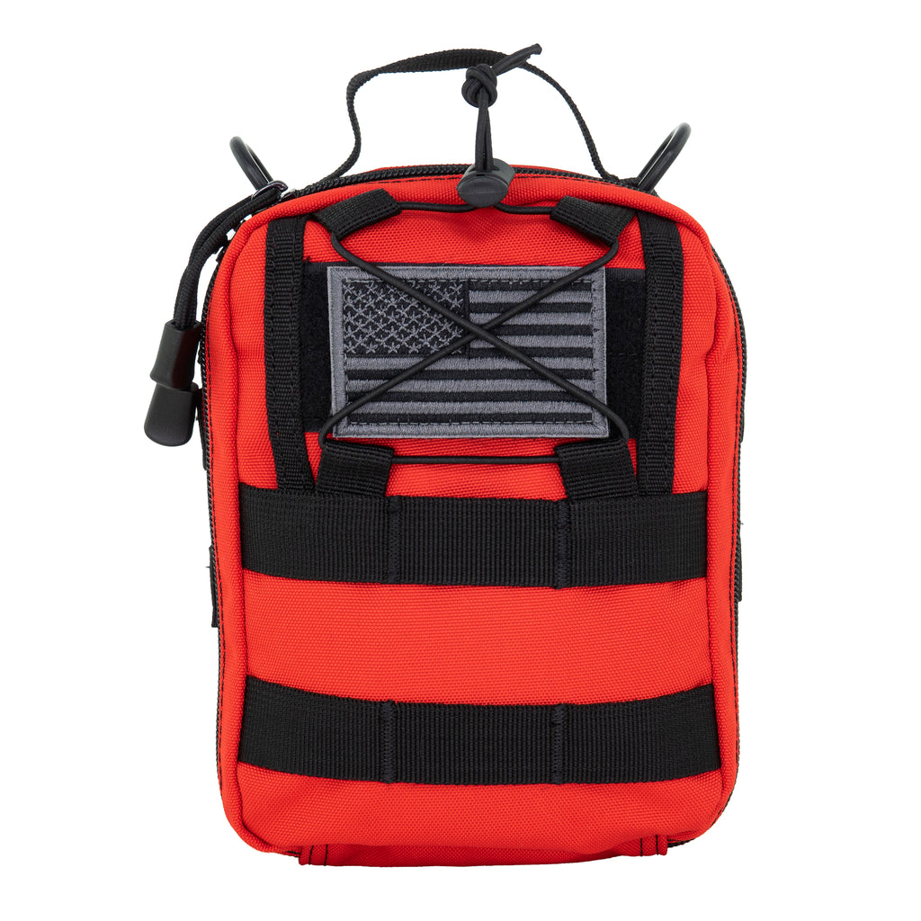 LINE2design USA Stop Bleed Bag IFAK Emergency Medical Bag