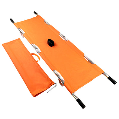 Folding Stretcher LINE2design