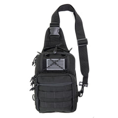 Sling Tactical bag IFAK Molle System LINE2design