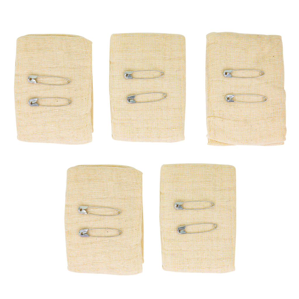 Triangular Bandages LINE2EMS