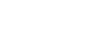 Angels and Tomboys