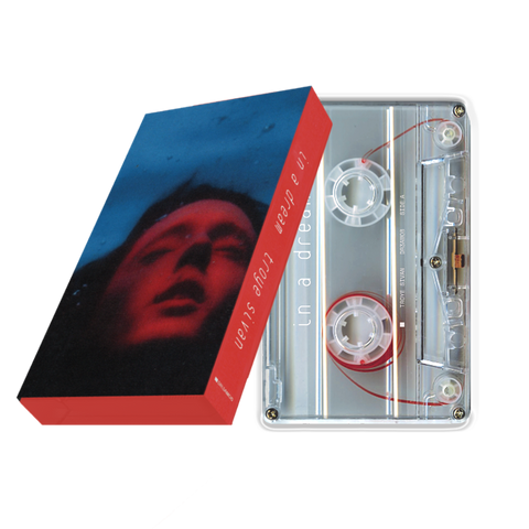 IN A DREAM (STORE EXCLUSIVE) CASSETTE