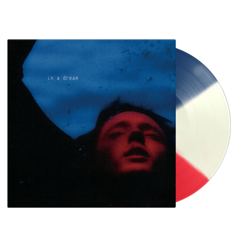 IN A DREAM (STORE EXCLUSIVE) LP