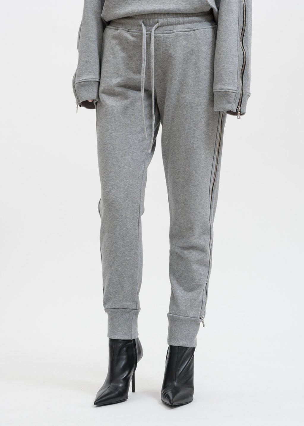 Stone Augustine Lounge Pants