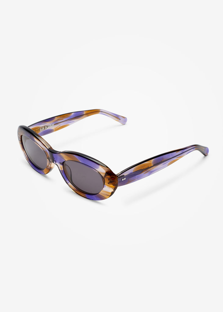 Lava Lamp Courtney Sunglasses