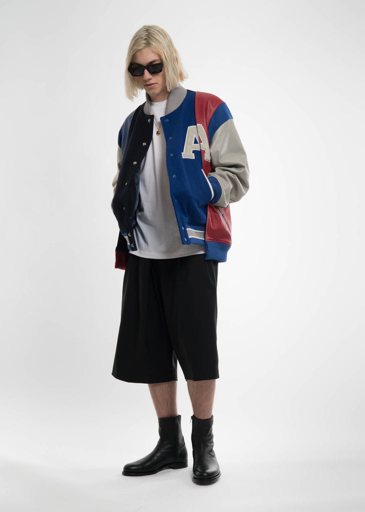 Ambush, Hues Varsity Jacket, 017 Shop