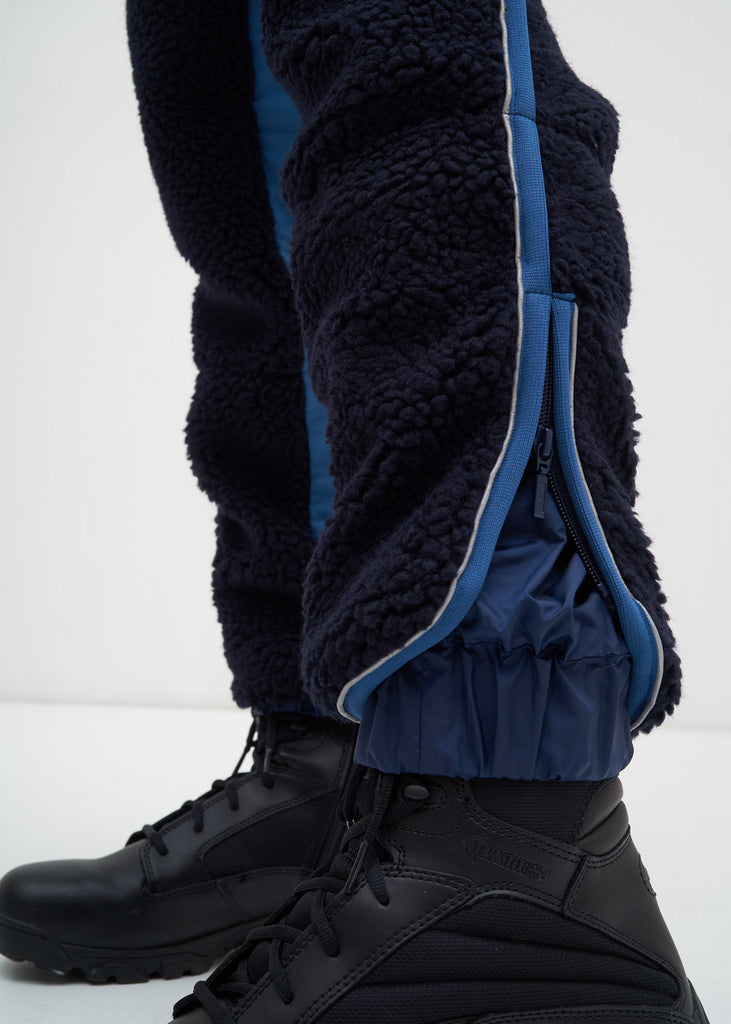 Ambush, NOBO Fleece Pants, 017 Shop