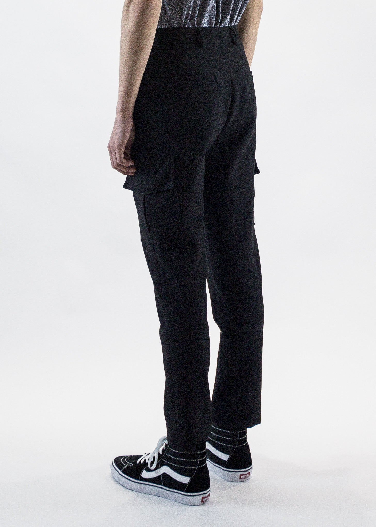 Stealers Cargo Trouser