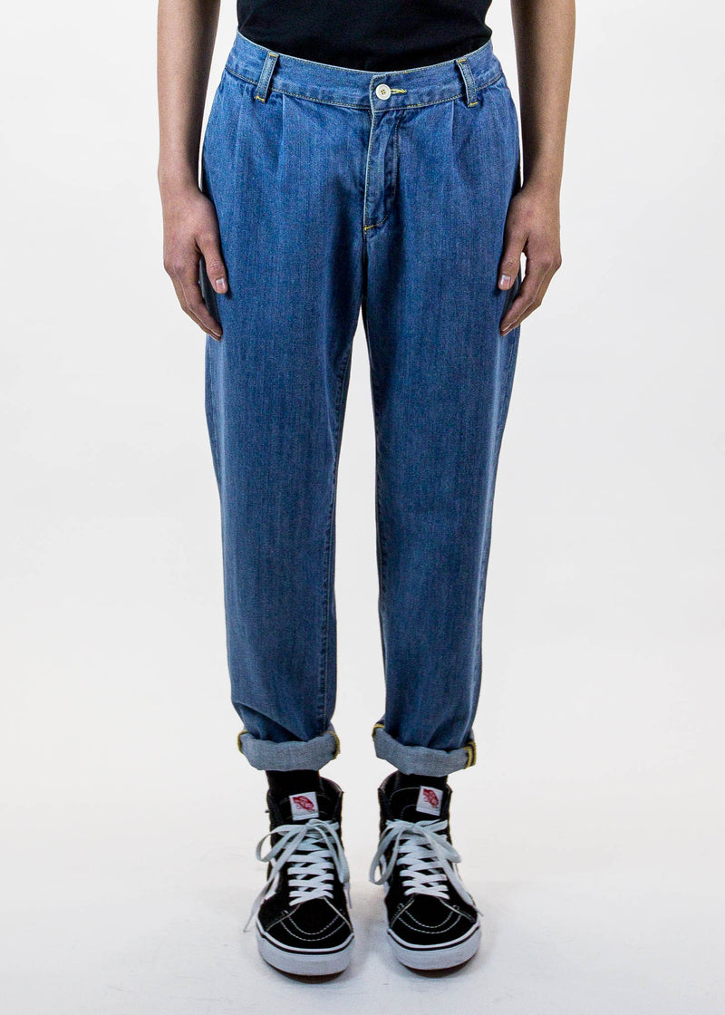 Archives Stone Wash Jeans