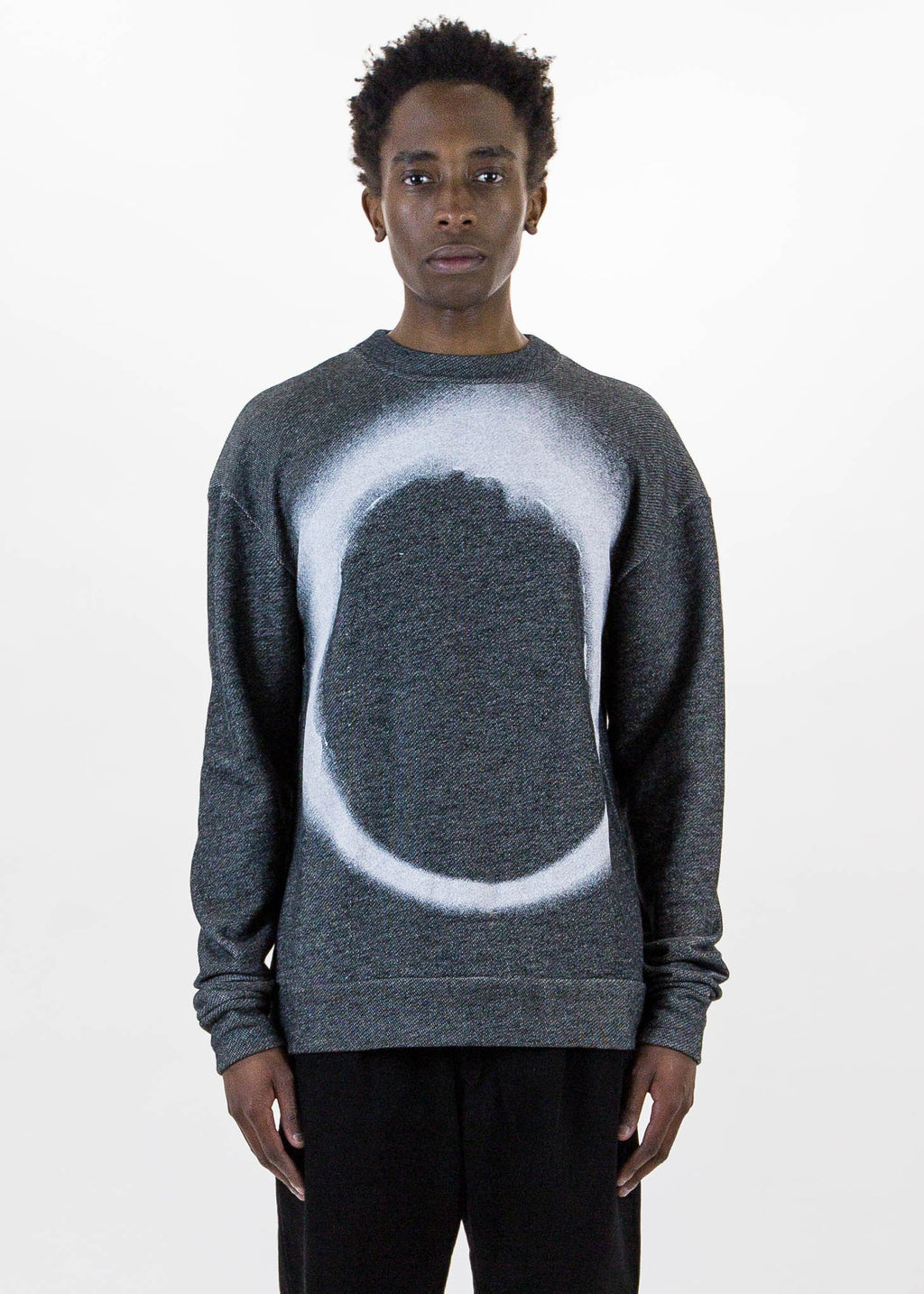 Factor Crew JB Sweatshirt