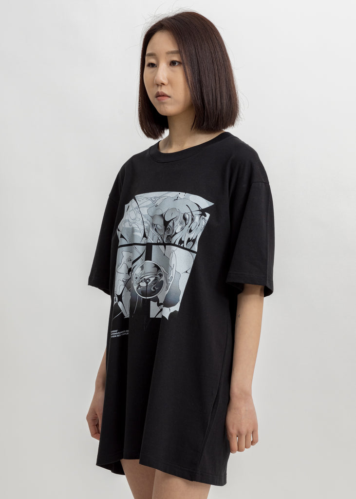 Black Sirens T-Shirt