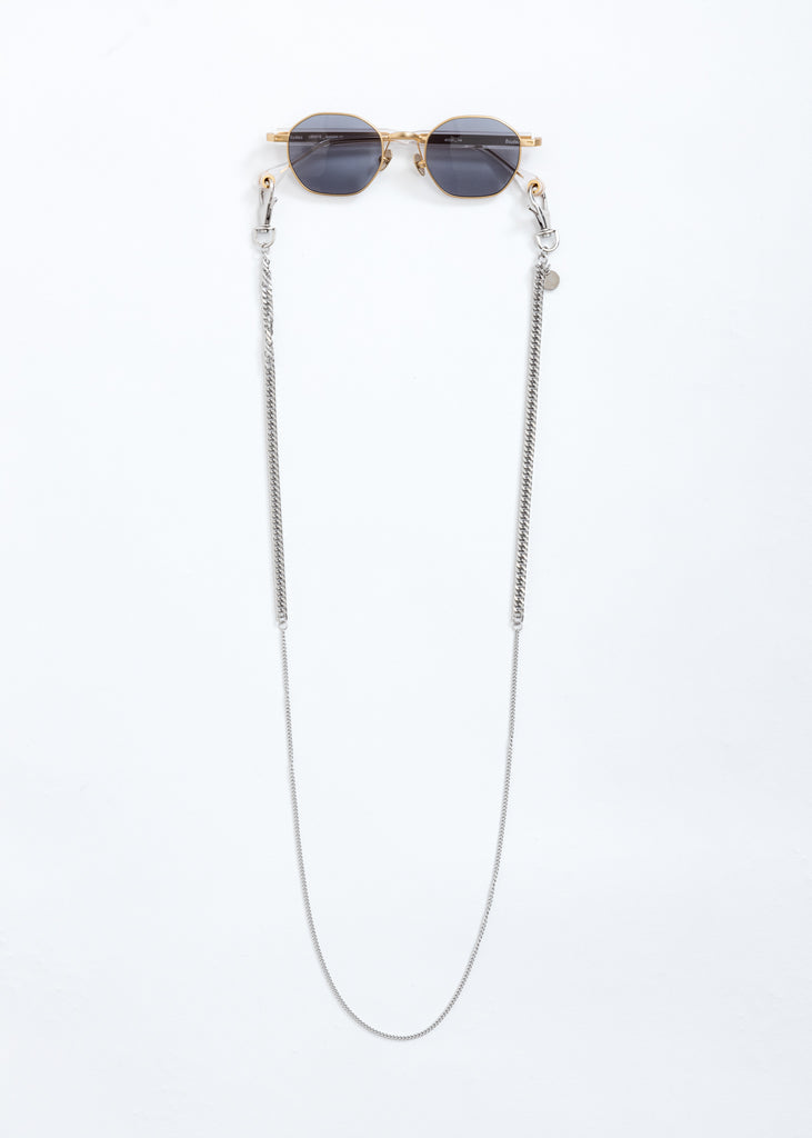 Liberté Sunglasses With Chain