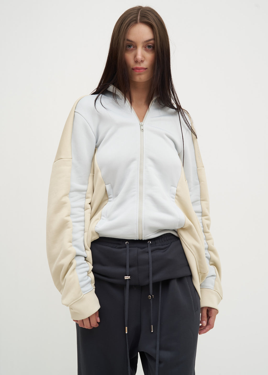 Y/Project, Biscotti Skinny Jacket, 017 Shop