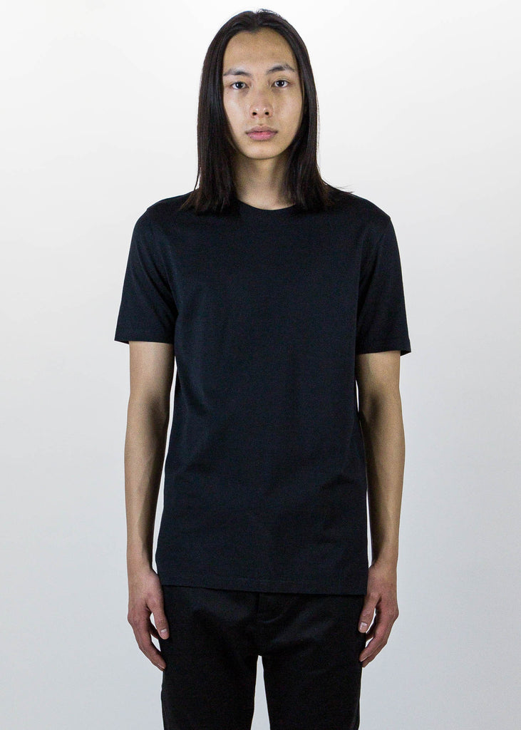 Harmony, Black Toni T-Shirt, 017 Shop