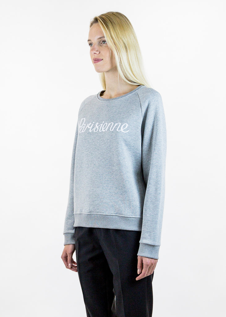 Sweat Parisienne