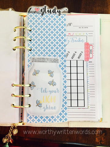 4 Different Kinds of Scripture Journal Setups- Which One Is