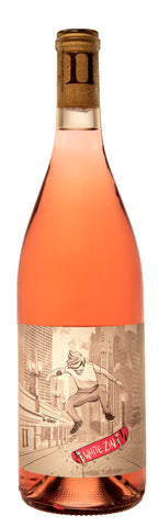 2019 White Zinfandel (750mL)