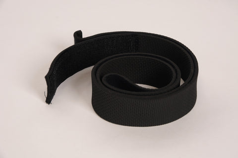 ACS513 Ultimate Belt