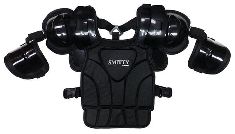 SPE-CP Smitty by Douglas - Chest Protector