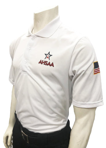 USA451AL-NEW -4012- Track Men's Short Sleeve Shirt