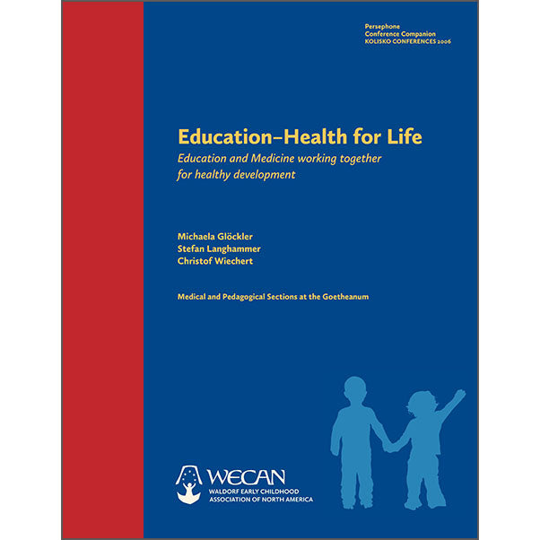 Education: Health for Life