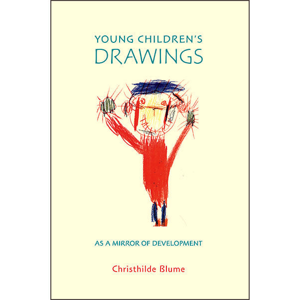 Young Children's Drawings as a Mirror of Development