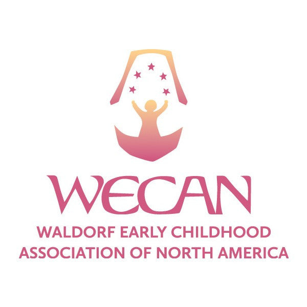 Donation to WECAN