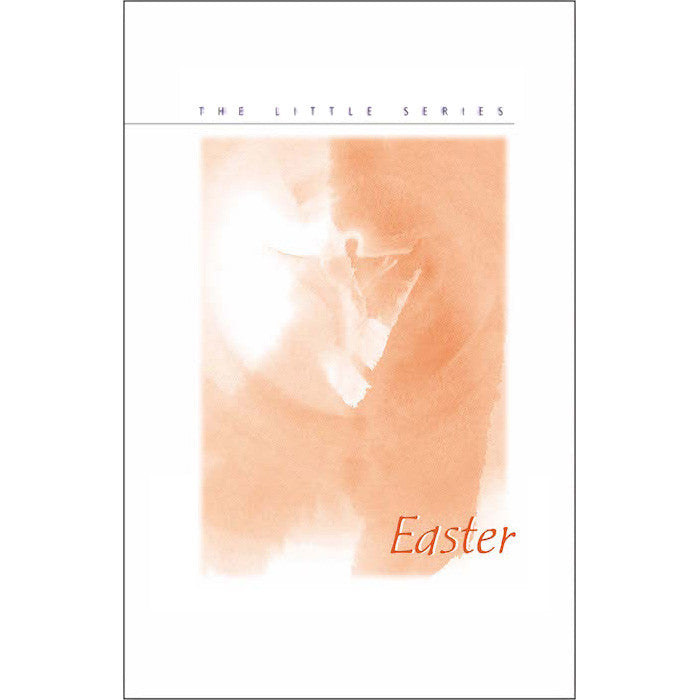 The Little Series - Easter