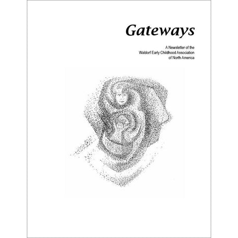Gateways Index