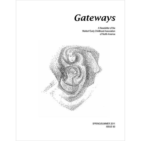 Gateways Newsletter