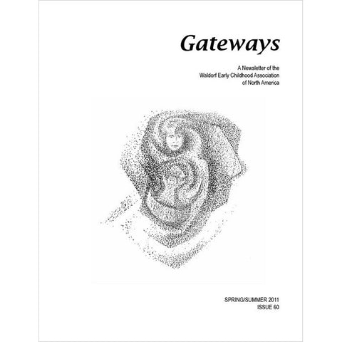 2020-2021 Gateways Subscription