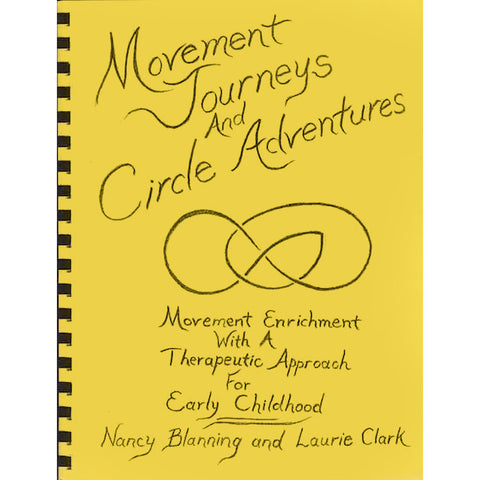 Movement Journeys and Circle Adventures