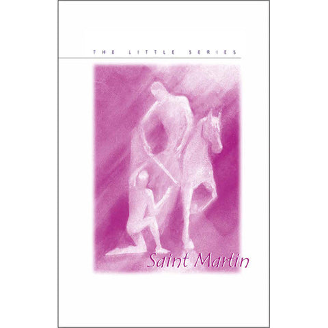 The Little Series - Saint Martin