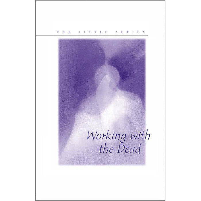 The Little Series - Working With The Dead