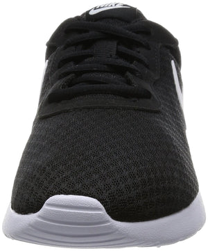 super popular e5dd7 c8b61 NIKE Men s Tanjun Sneakers, Breathable Textile Uppers and Comfortable  Lightweight Cushioning - Brent   Trent s