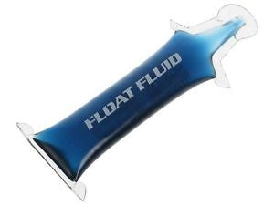 Float Fluid Pillow Pack