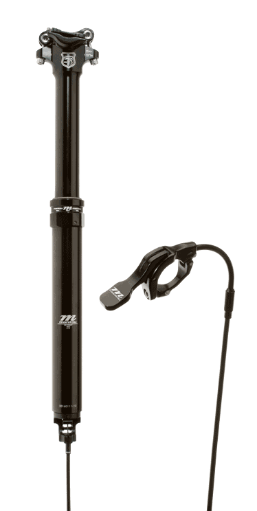 Manitou Jack - Dropper Seatpost