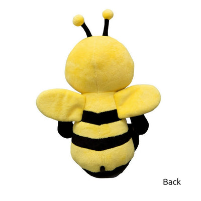 Bailey the Bee - A Floor Bloom Buddy