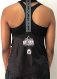Exclusive Canadian Cheer Nationals E-Tank