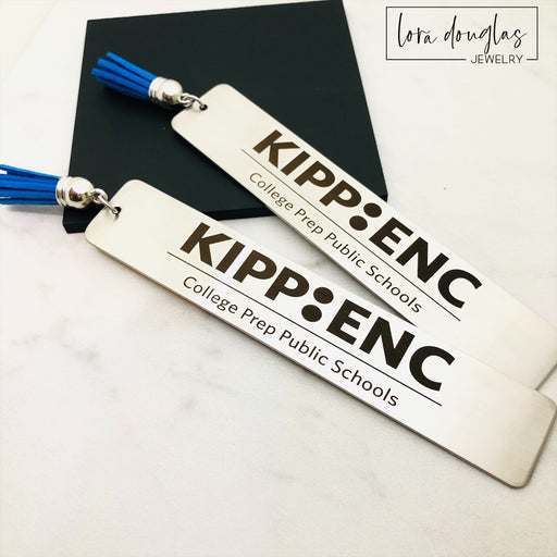 Logo Bookmark