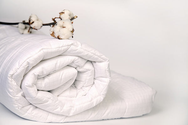 7 Signs You Need a Goose Down Duvet for This Winter